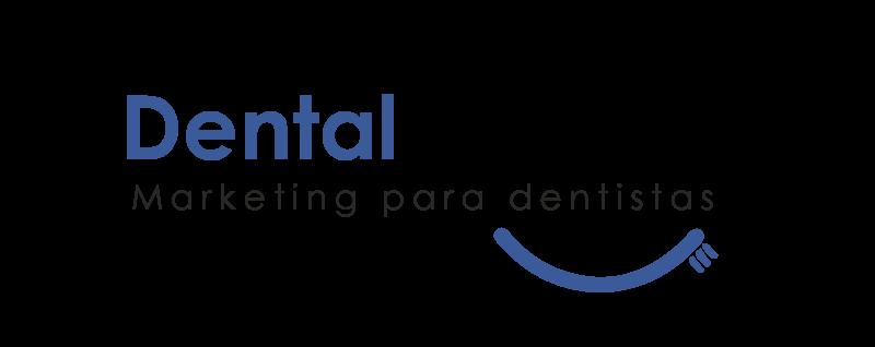 Dental Estudio
